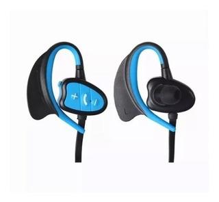 Auricular Onset Bluetooth Swimming Ebt1000 It1005