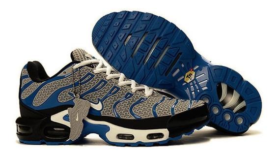 Nike Air Max Plus Nt