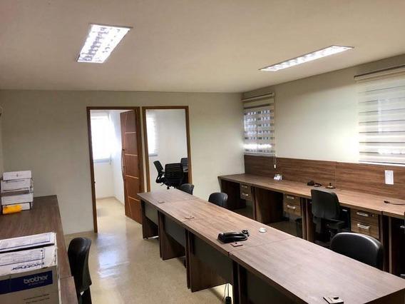 Predio Em Vila Camargos, Guarulhos/sp De 300m² Para Locação R$ 7.500,00/mes - Pr540269
