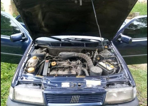 Fiat Sx