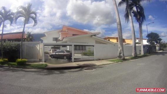Casas En Venta Mls #19-9217