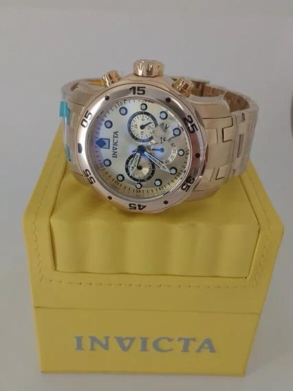 Relógio Invicta 0074