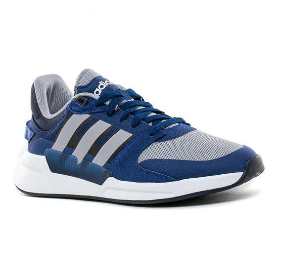 Zapatillas Run 90s adidas