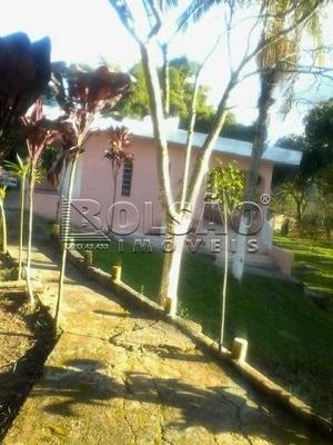 Chacara - Recreio Rio Bonito - Ref: 21245 - V-21245