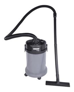 Aspirador De Pó E Água Karcher Nt 20/1 220v