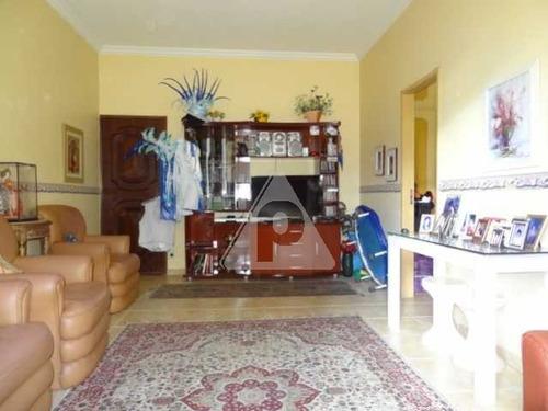 Apartamento À Venda, 2 Quartos, Copacabana - Rio De Janeiro/rj - 12960