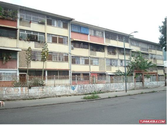 Dioselyn G Apartamentos En Venta#18-15305