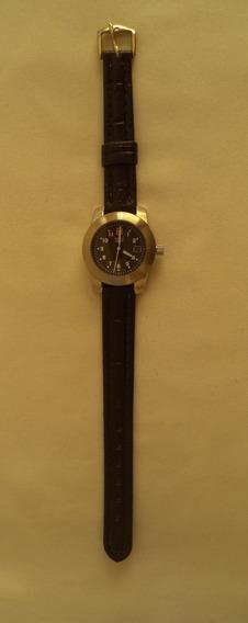 Relógio Pulso Victorinox Swiss Army - Feminino