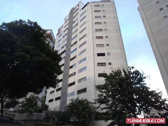 2 Apartamentos En Venta 20-16779 L.prados Del Este