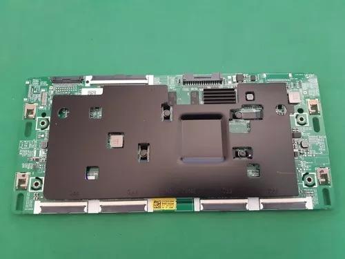 Placa T-com Samsung Un75mu6100