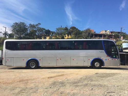 Scania 124 G6 1050