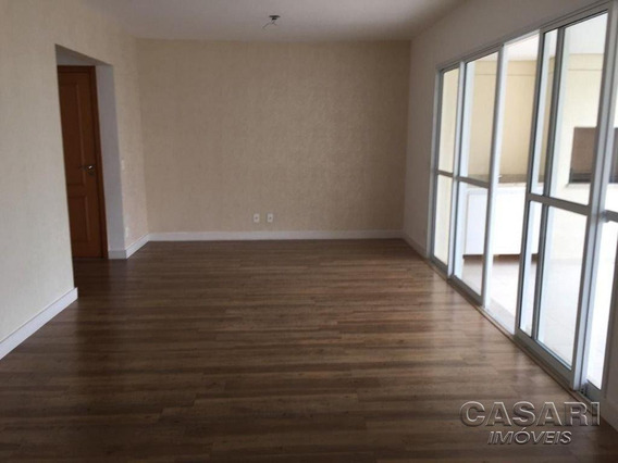 Apartamento Domo Home - Centro - São Bernardo Do Campo - Ap57634