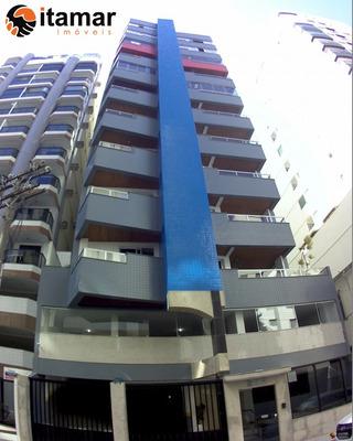 Apartamentos A Venda Em Guarapari É Nas Imobiliárias Itamar Imóveis. - Ap01839 - 34053945