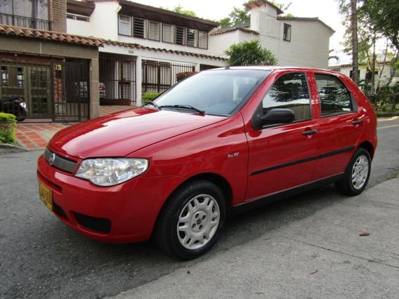 Fiat Palio 1.3