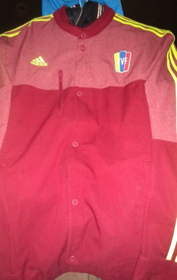 ropa adidas venezuela