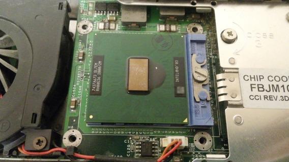 Kit Upgrade Notebook Antigo Processador+hd+mémorias+wifi