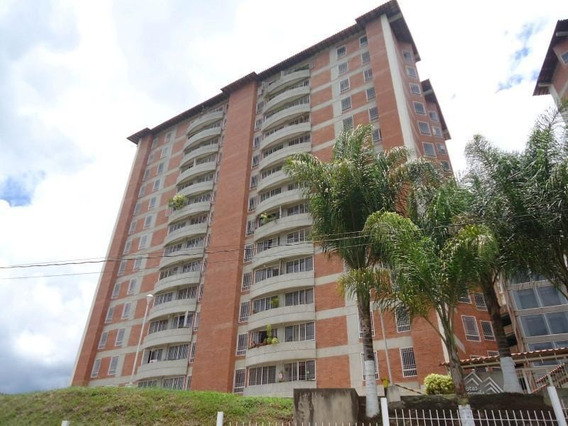 Apartamento En Venta Miravila Mls #20-16090