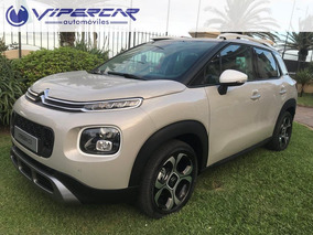 Citroën Aircross Shine Extra Full 2018 0km