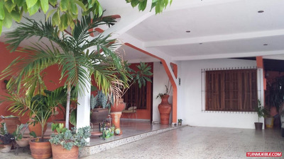 Family House Guayana -casas En Venta Ak