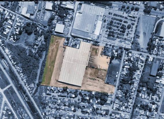 Galpones, Depósitos O Edificios Ind. Venta San Miguel De Tucumán