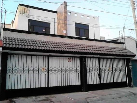 Casa Amplia En Renta En Colinas Del Cimatario