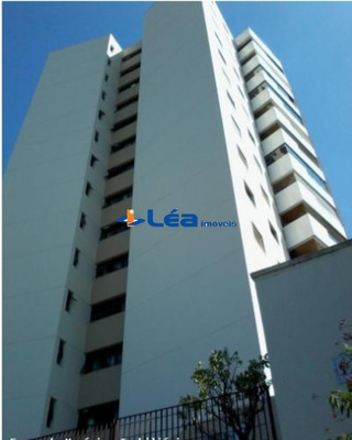 Apartamento - Ap00267 - 32578569