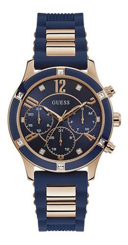 Reloj Guess W1234l4