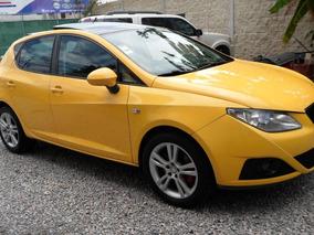 Seat Ibiza Sport 5 Puertas