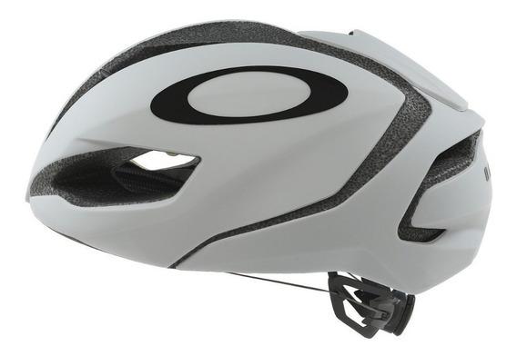Casco Oakley Para Ciclismo De Ruta Bicicleta Aro5 Mips