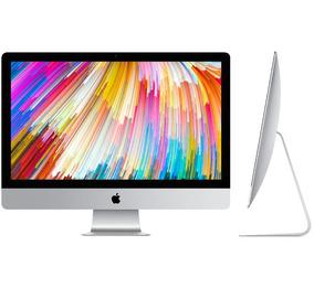 iMac Mmqa2 2018 21.5 I5 2.3ghz 8gb/1tb R$ 6.000 A Vista
