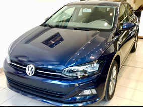 Volkswagen Polo 1.6 Msi Comfort Plus At Sn