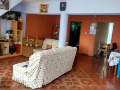 Casas En Venta En Callao