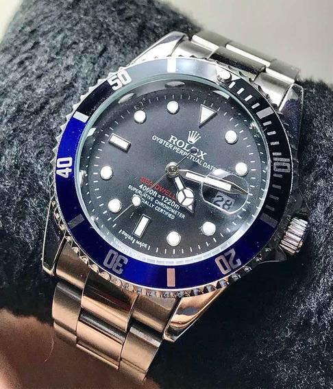 Relógio Luxo Top Rolex Sea-dweller