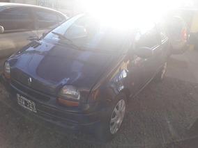 Renault Twingo 1.2 Pk1