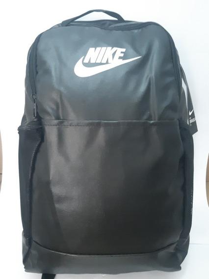 Mochila Nike Original Promoção