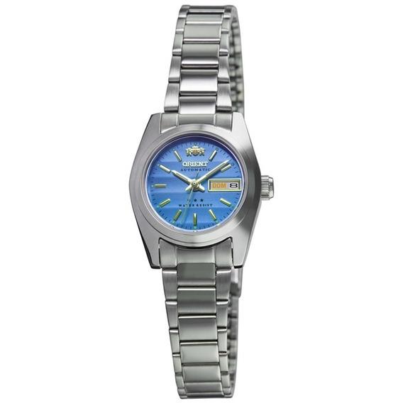 Relógio Orient Automático Analógico Feminino 559wc8x A1sx