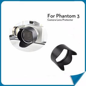 Protetor Tapa Sol Phantom 3 4 Sunhood Pronta Entrega