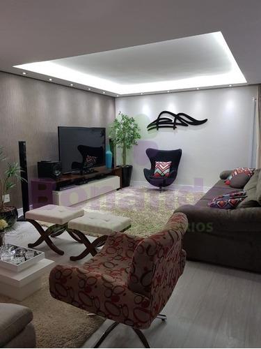 Imagem 1 de 23 de Apartamento, Vila Arens, Arte Prime, Jundiaí. - Ap11424 - 68137584