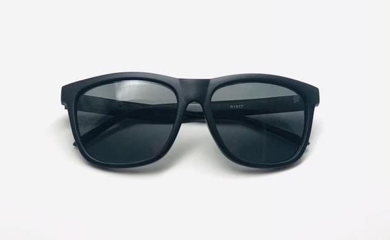 Óculos Solar Masculino Polarizado 100% Proteção Uv S/frete