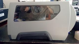 Impresoras Etiquetas Honeywell Metrologic Pm43
