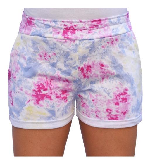 Pantalones Cortos Mujer Mercadolibre Com Ar