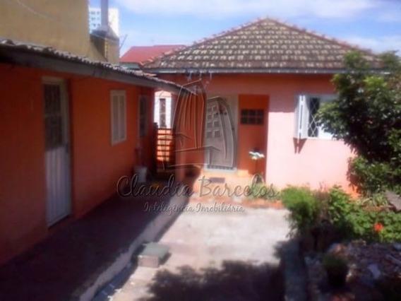 Casa - Rubem Berta - Ref: 5711 - V-703788