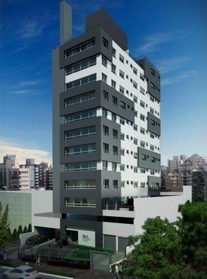 Venda Apartamento Padrão Porto Alegre Brasil - Pe2108