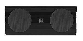 Altavoz Bluetooth Soundfreaq Sfq-09rb De Doble Punto