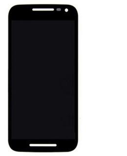 Modulo Moto G3 Motorola Pantalla Display Xt1540 Xt1542 Tactil Touch