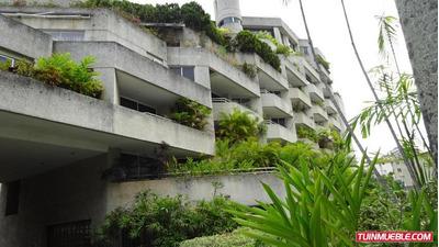 Apartamentos En Venta Altamira 18-9627