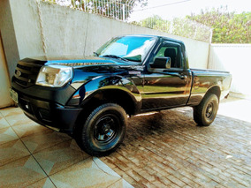 Ford Ranger 2.3 Xls Cab. Simples 4x2 2p 2010 Aceito Troca