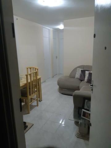 Apartamento Em Vila Izabel, Guarulhos/sp De 48m² 2 Quartos À Venda Por R$ 170.000,00 - Ap241354