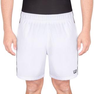 Shorts Wilson Performance In5 Branco