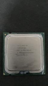 Processador Pentium 4 Lga775